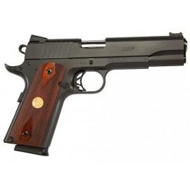 PARA ORDNANCE 1911 SSP PX745E