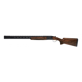 PERAZZI MX8 TRAP