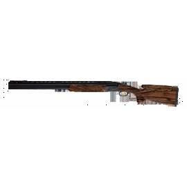 PERAZZI MX2000/3 TRAP