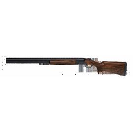 PERAZZI MX8C SPORTING