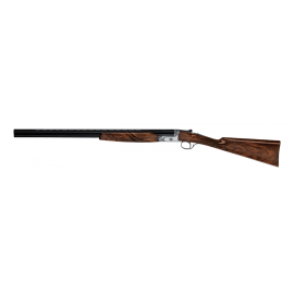PERAZZI MX28