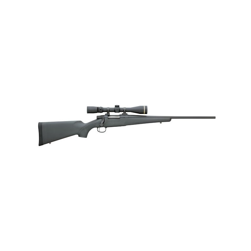 REMINGTON SEVEN