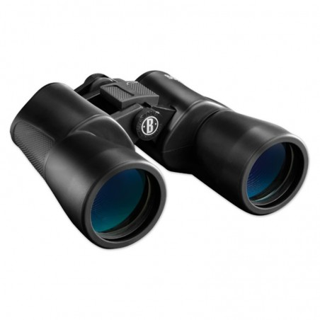 BUSHNELL POWERVIEW 12x50 Porro