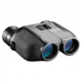 BUSHNELL POWERVIEW 7-15X25 Porro