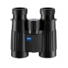 ZEISS Victory 8x32 T* FL