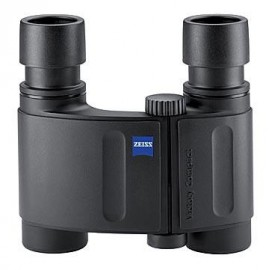 ZEISS Victory Compact 10x25 T