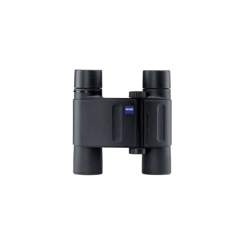 ZEISS Victory Compact 8x20 T*