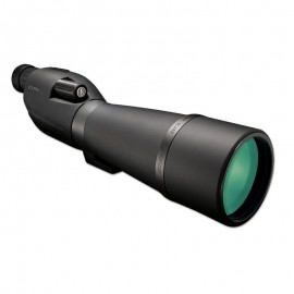 BUSHNELL ELITE 20-60X80