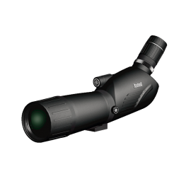 BUSHNELL LEGEND ULTRA HD 20-60x80