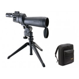 BUSHNELL SPACEMASTER 20-45x60