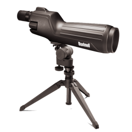 BUSHNELL SPACEMASTER 15-45x60
