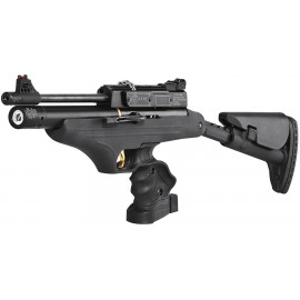 HATSAN AT-P2 Tactical 4,5