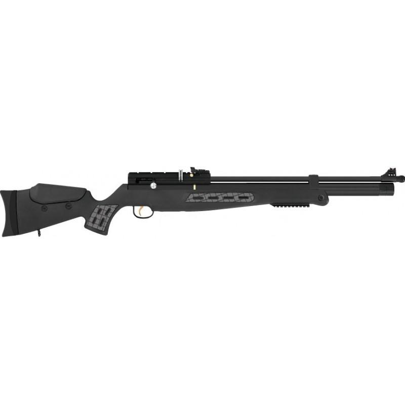HATSAN BT65 SB 4,5