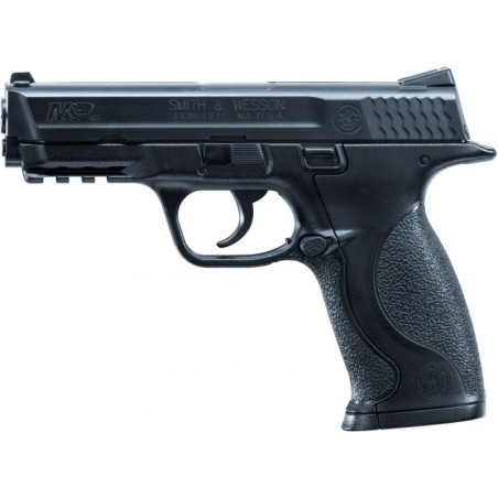 UMAREX S&W M&P