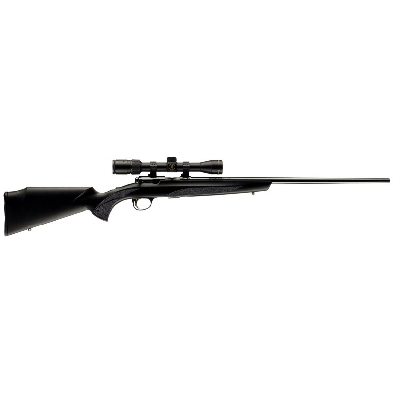 BROWNING T-BOLT Composite Threaded