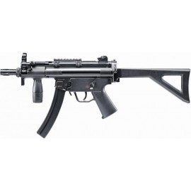 UMAREX HK MP5K-PDW