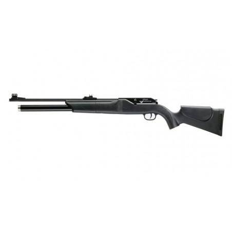 WALTHER LG1250 DOMINATOR 5,5  40 JOULES