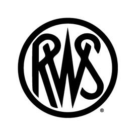 RWS Dynamit Nobel 270Win  EVO
