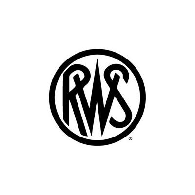 RWS Dynamit Nobel 30-06 SILVER EVO