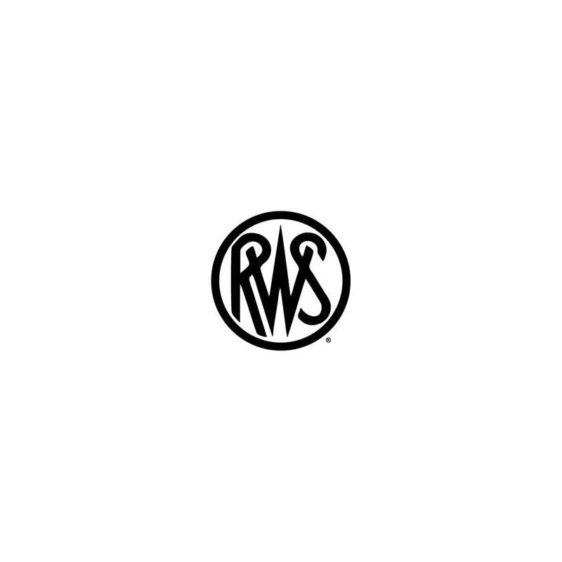 RWS Dynamit Nobel 300Win Mag EVO