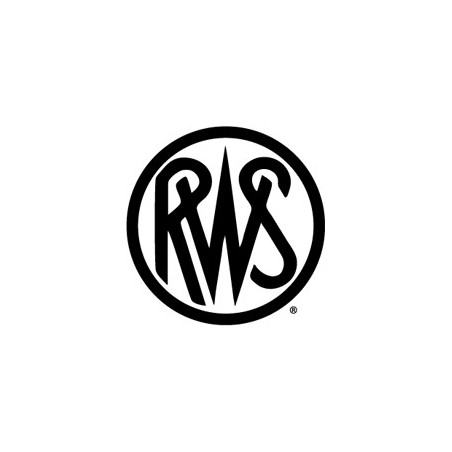RWS Dynamit Nobel 9,3x62 EVO