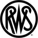 RWS Dynamit Nobel 9,3x74 EVO