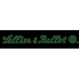 Seller&Bellot 8X57JS SPCE