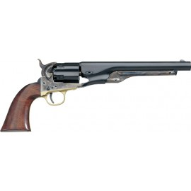 UBERTI COLT ARMY FLUTED 1860