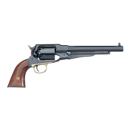 UBERTI REMINGTON 1858 NEW MODEL ARMY