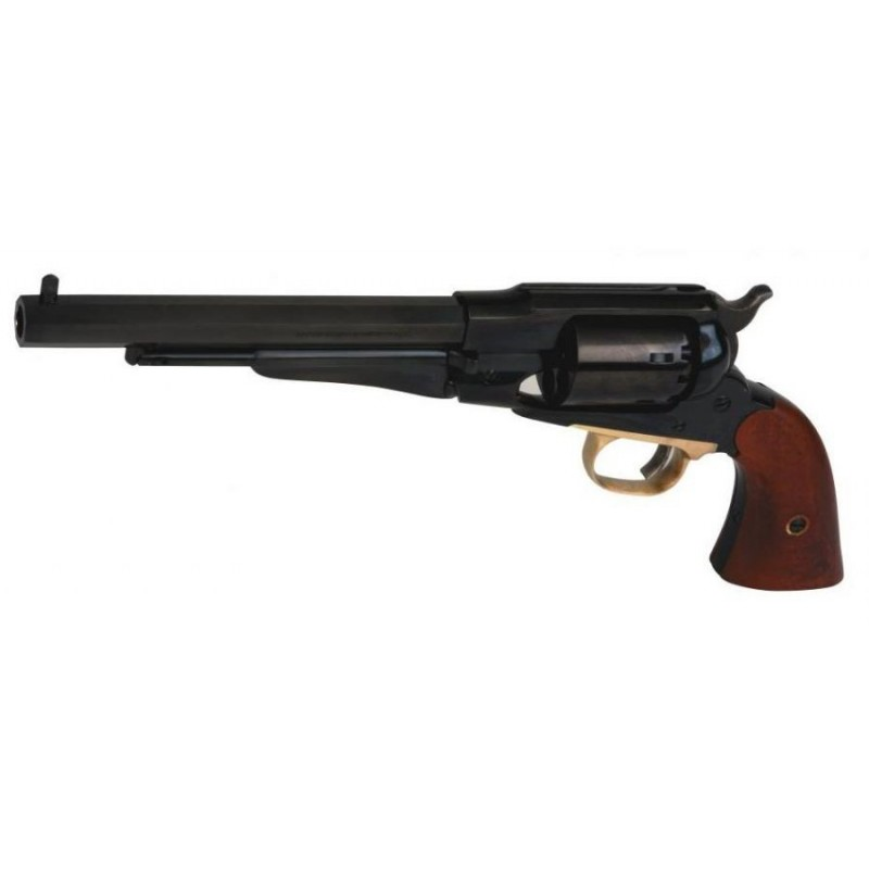 PIETTA 1858 REMINGTON NEW MODEL ARMY