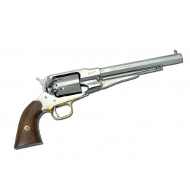 PIETTA 1858 REMINGTON NEW MODEL ARMY Inox