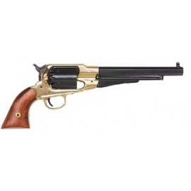 PIETTA 1858 REMINGTON TEXAS