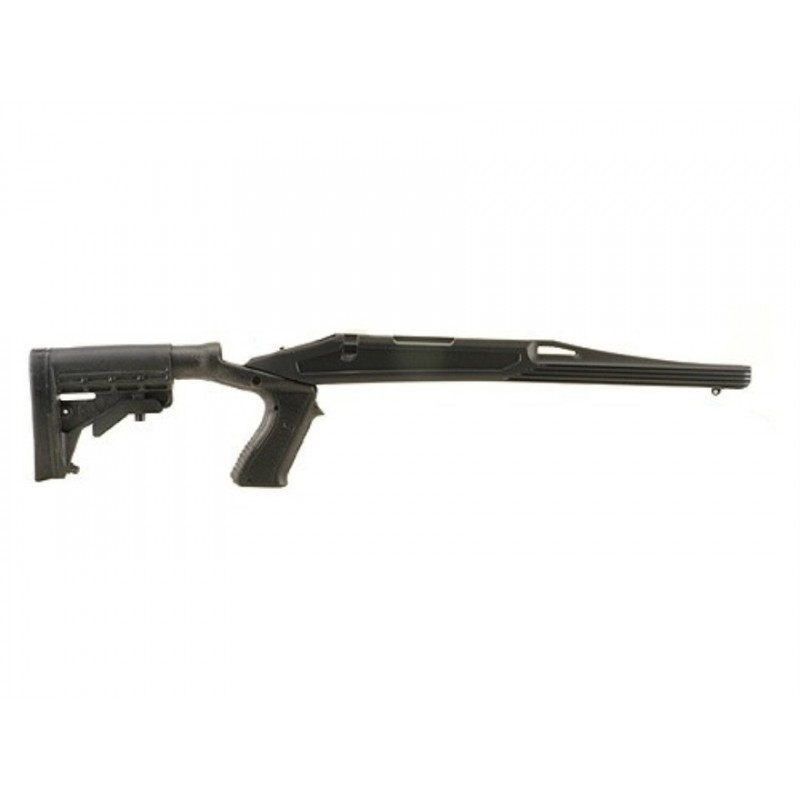 BLACKHAWK AXIOM ULTRALIGHT ajustable K97000-C