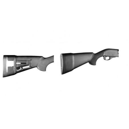 BLACKHAWK KNOXX CompStock K05100-C