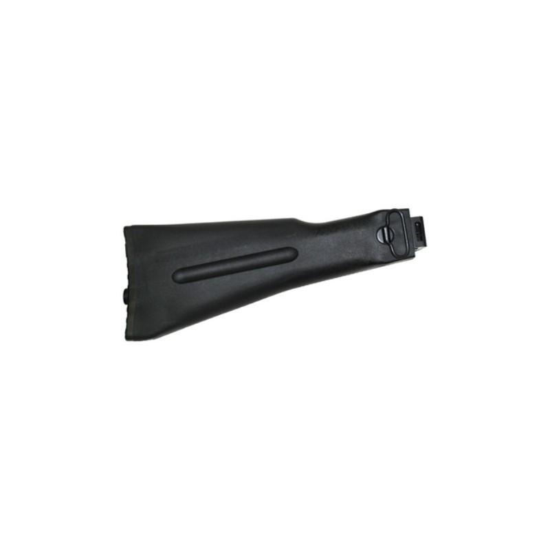 German Sport Guns Culata GSG AK47