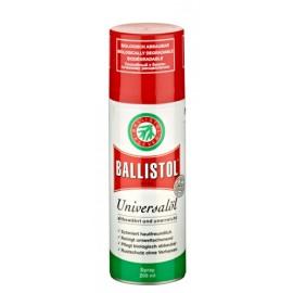 BALLISTOL Aceite Universal 200ml