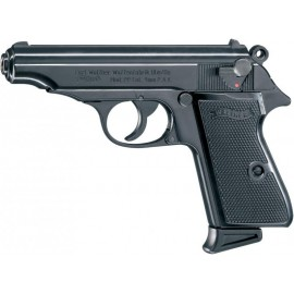 UMAREX WALTHER PP