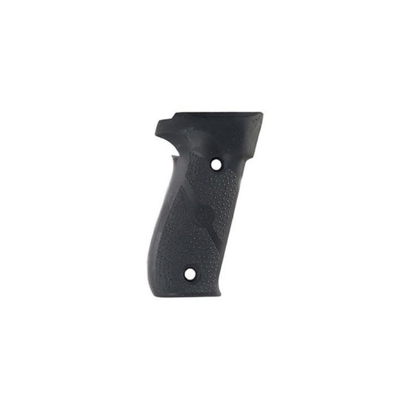HOGUE Absorbing SIG SAUER P228/229