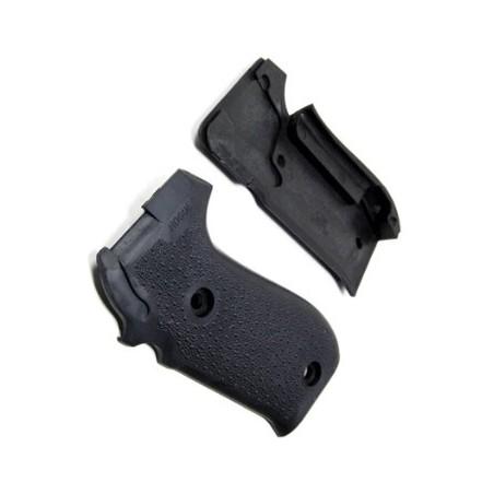 HOGUE Absorbing SIG SAUER P220