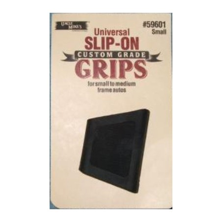 UNCLE MIKES Grip Universal 59601 Small