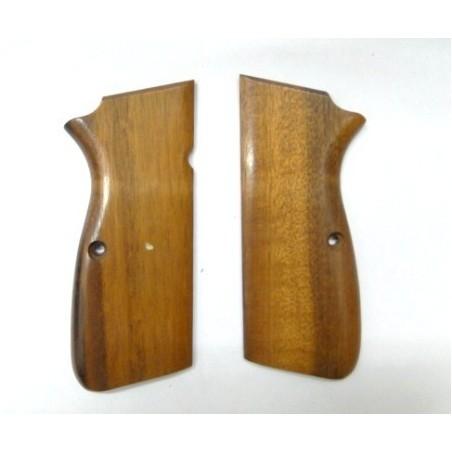 BROWNING Cacha de madera