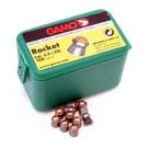 GAMO ROCKET balinera 100 5,5