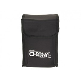 CHRONY CARRYNG CASE