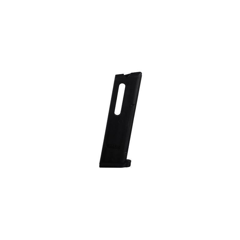 Cargador KIMBER RIMFIRE cal.22 lr