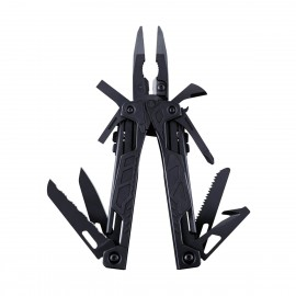 LEATHERMAN OHT Black Molle