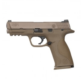 SMITH&WESSON M&P9 VIKING TACTICS VTAC