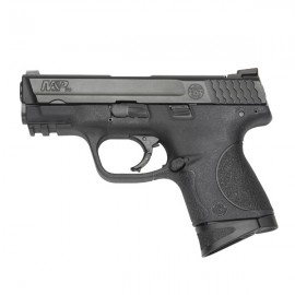 SMITH&WESSON M&P9 COMPACT Defensa