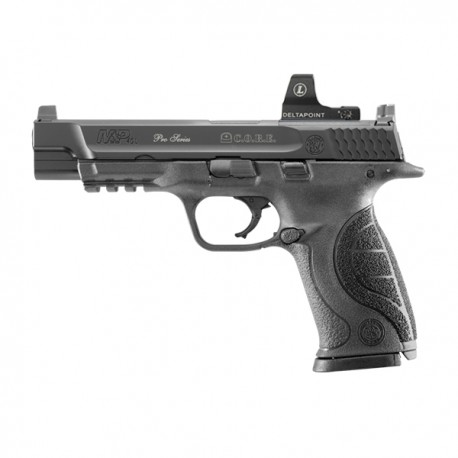 SMITH&WESSON M&P40L Pro Series C.O.R.E.