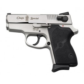 SMITH&WESSON CS9 Defensa