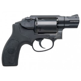 SMITH&WESSON BODYGUARD 38 Small Frame